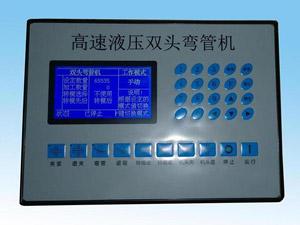 液晶模块应用于工控设备行业