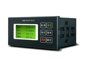 液晶模块应用于仪器仪表行业