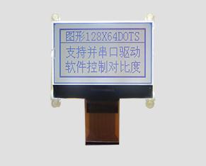 COG液晶-JM1286404