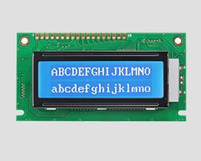 图形点阵液晶-JM12232B