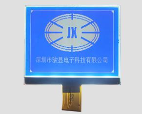 COG液晶-JM240160CO2