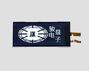 COG液晶-JM16064C01
