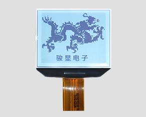 COG液晶-JM192152C01