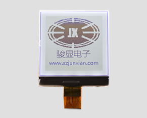 COG液晶-JM12818C02