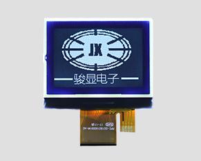 COG液晶-JM150100C01