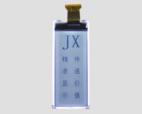 COG液晶-JM19264C03