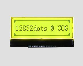 COG液晶-JM12862C01