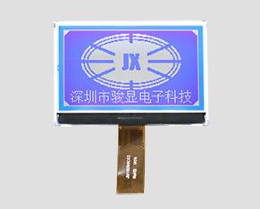 COG液晶-JM16096C02