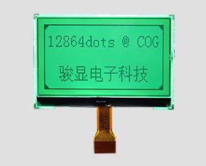 COG液晶-JM12864C08