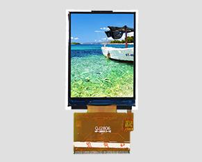 2.8寸彩屏-JM-T32024001TGN8L