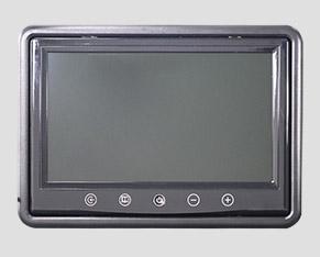 TFT液晶-9寸AV视频功能屏