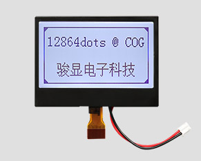 COG液晶-JM-PL008-LG12864